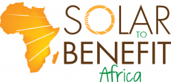 Solar to Benefit Africa (Pty) Ltd